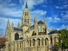 bayeaux-cathederal-4