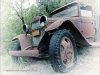 old-truck-guerneville-road-wp