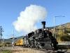 durango-to-silverton-train