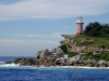 lighthouse-sydney-harbor