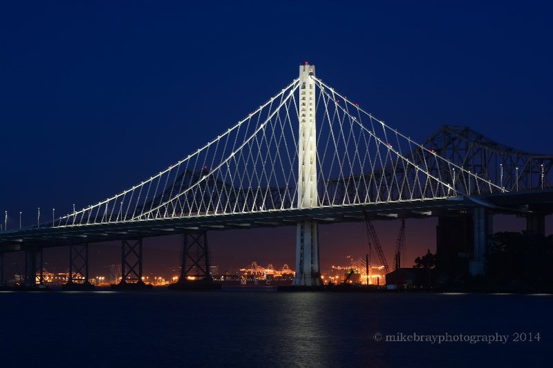 bay-bridge-oakland-view-edit-wp