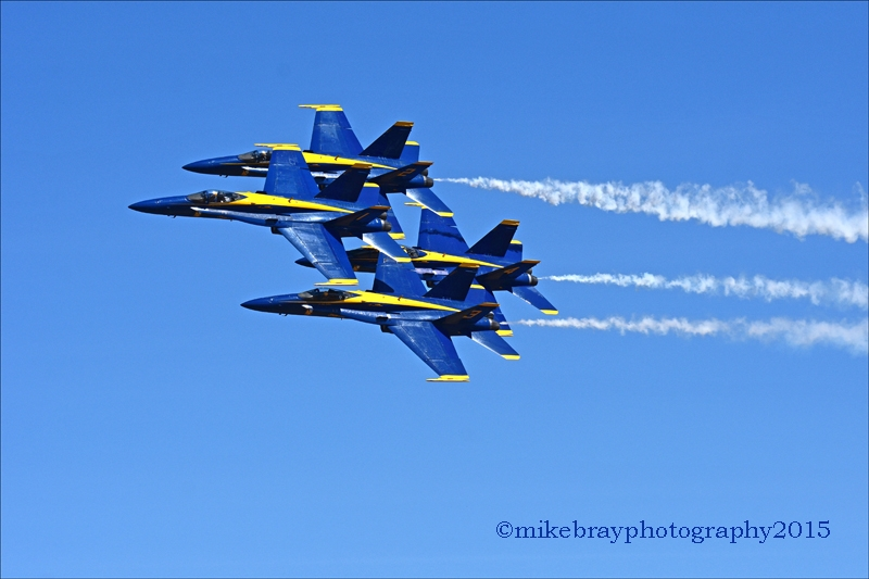 blue-angels-2c