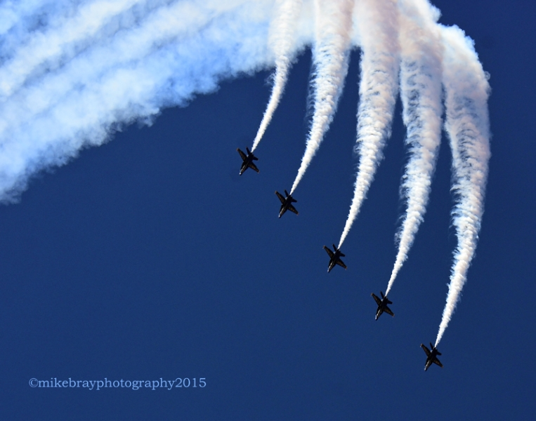 blue-angels-3c