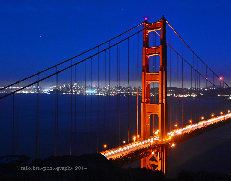 the-golden-gate-4-crop-wp