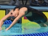 backstroke-start-junior-nationals